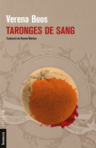 Taronges de sang