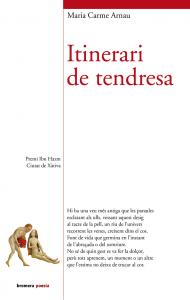 Itinerari de tendresa