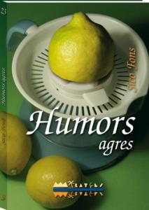 Humors agres